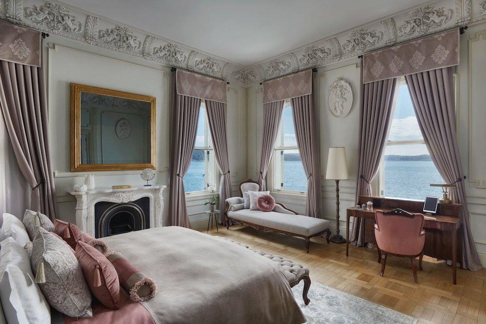 Six Senses Kocatas Mansions Hotel, Istanbul Image 52
