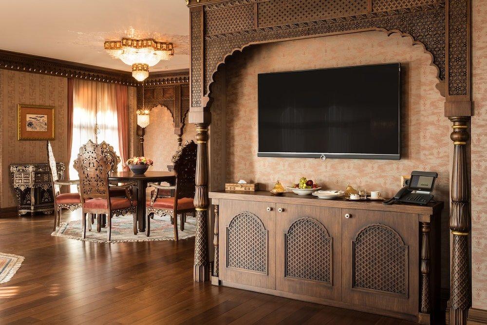 Ajwa Hotel Sultanahmet Image 40