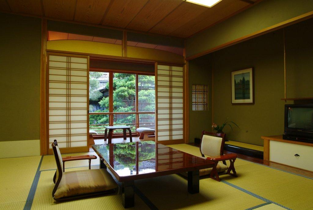 Nishimuraya Honkan, Hyogo-kinosaki Image 37