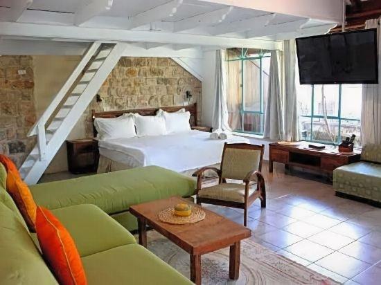 Pina Balev Inn, Rosh Pina Image 43