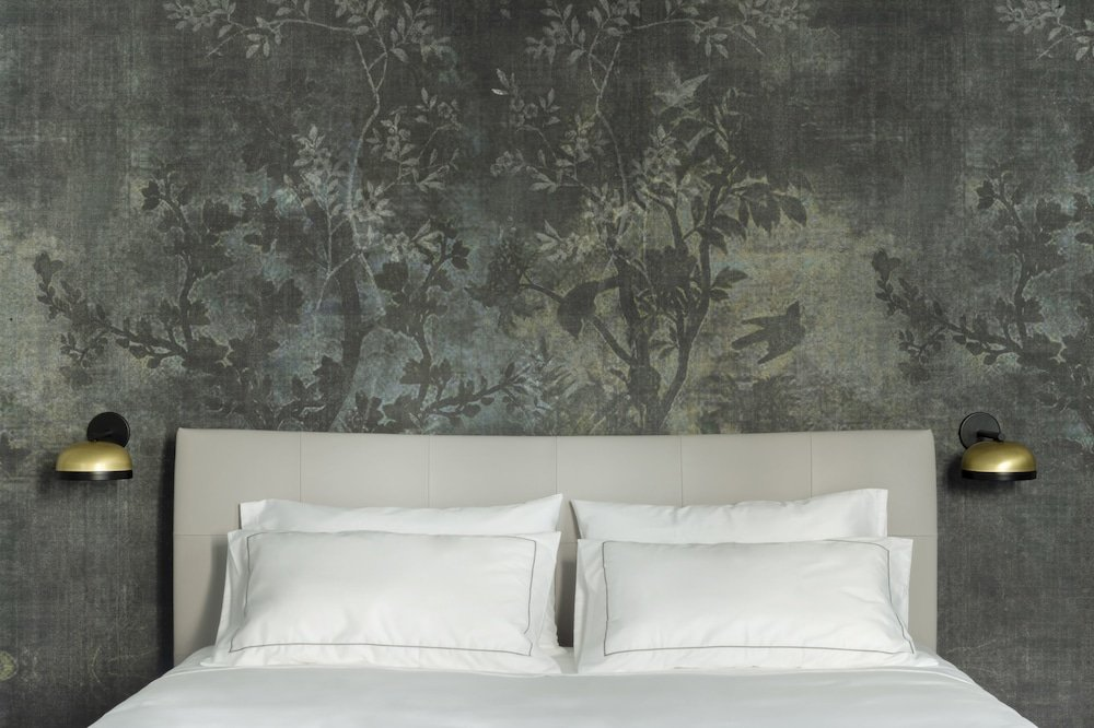 Butterfly Boutique Rooms, Verona Image 5
