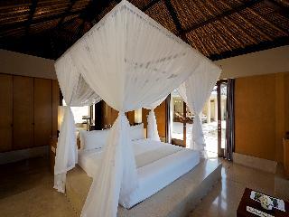 The Bale Nusa Dua, Bali Image 17