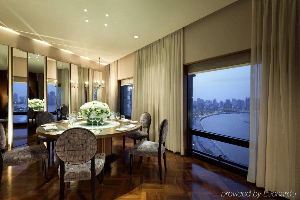 Les Suites Orient, Bund Shanghai Image 12