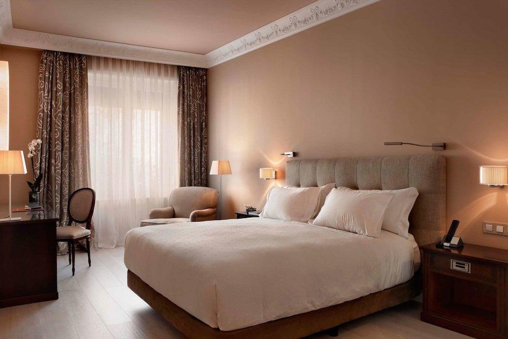 Hotel Rector, Salamanca Image 1