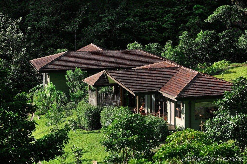 El Silencio Lodge & Spa Image 38