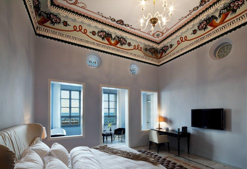 The Efendi Hotel, Acre Image 1