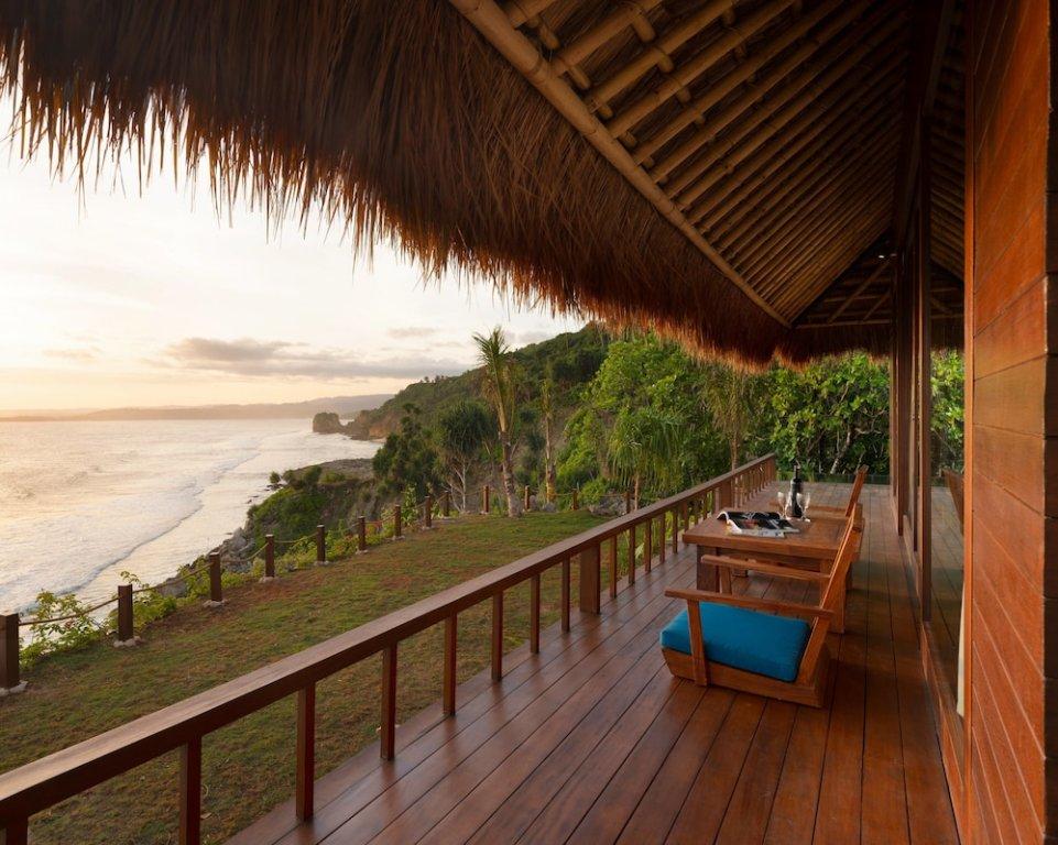 Lelewatu Resort Sumba Image 28