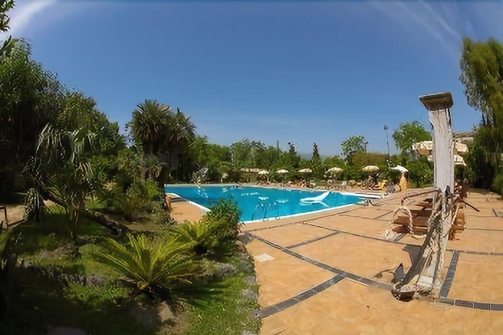 Castello Di San Marco Charming Hotel & Spa, Calatabiano Image 8