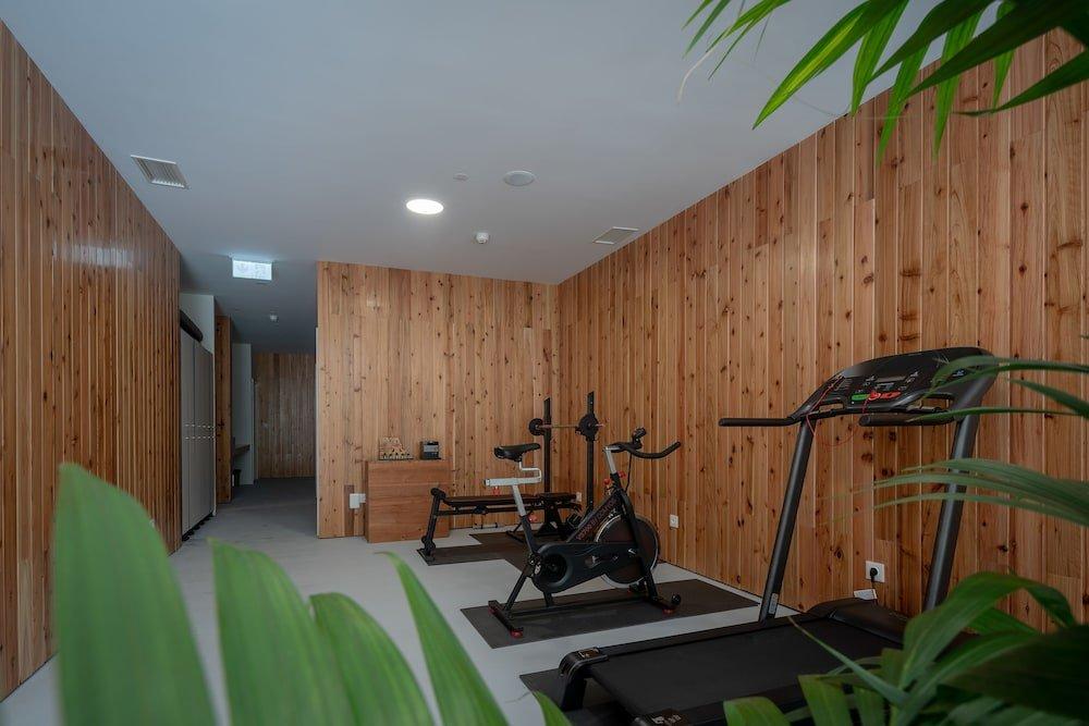 Sul Villas And Spa Image 8
