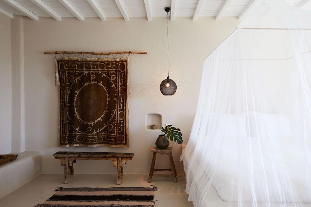 San Giorgio, Mykonos Image 15