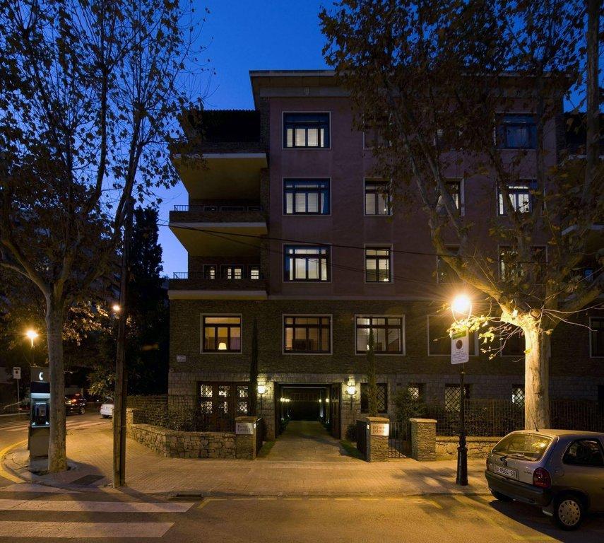 Primero Primera, Barcelona Image 8