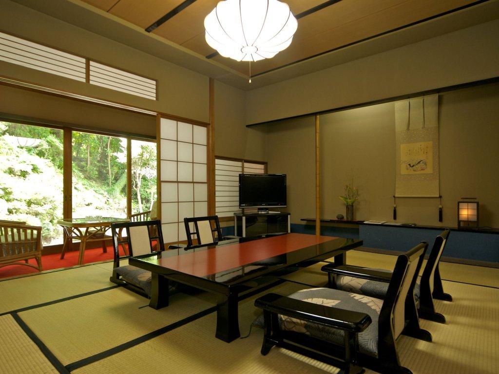 Fujiya Hotel Image 3