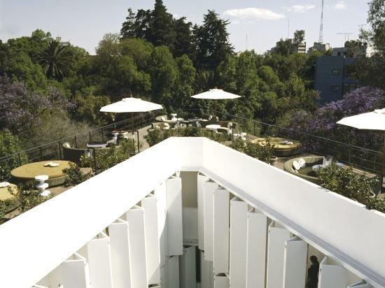 Condesa Df, Mexico City Image 40
