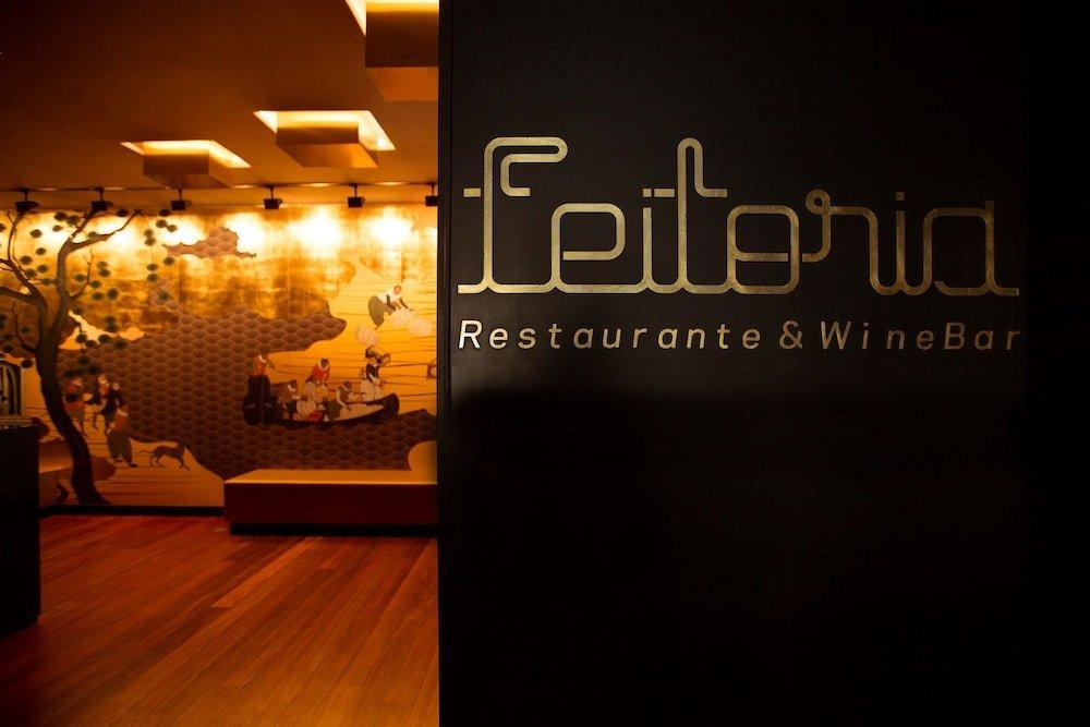 Altis Belem Hotel & Spa Image 43