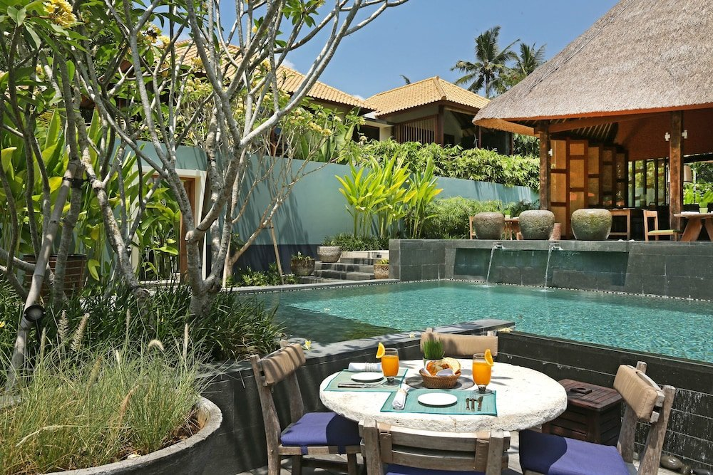 The Purist Villas Ubud, Bali Image 18