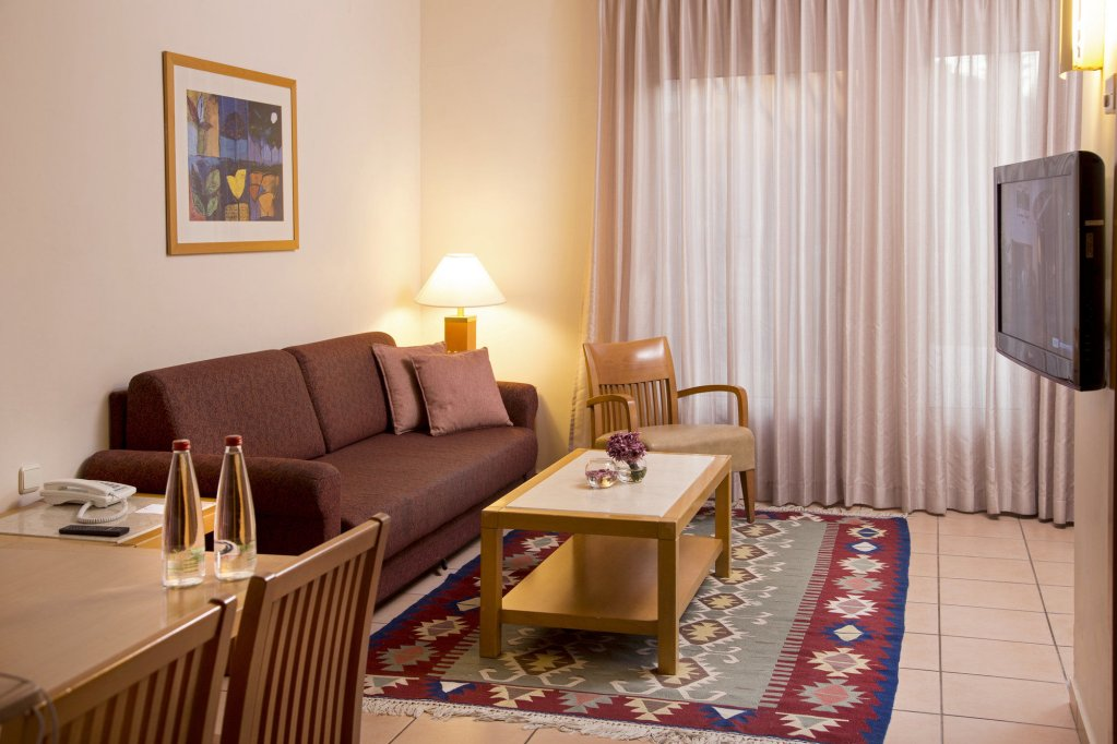 Isrotel Royal Garden All-suites Hotel, Eilat Image 12