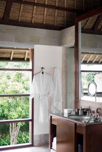 Revivo Wellness Resort Nusa Dua Bali Image 19