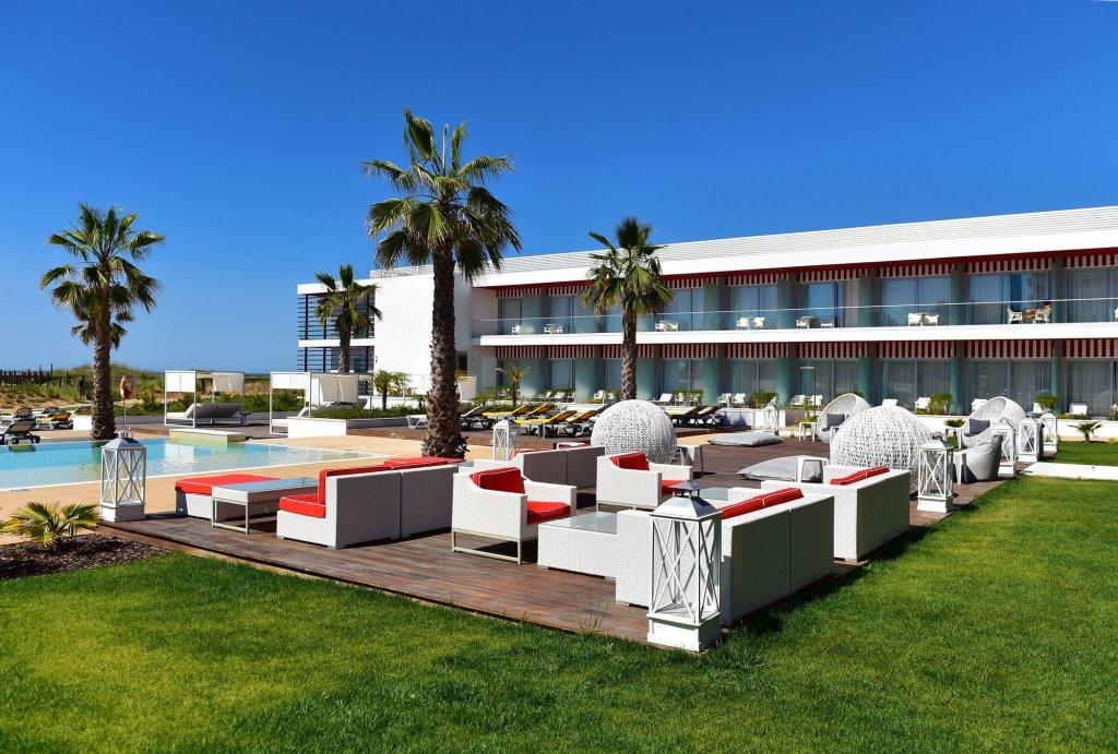 Pestana Alvor South Beach All-suite Hotel Image 28