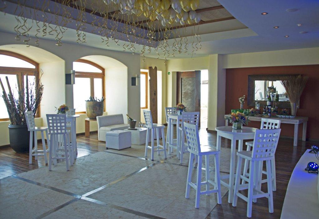 Cala De Mar Resort & Spa Ixtapa Image 28