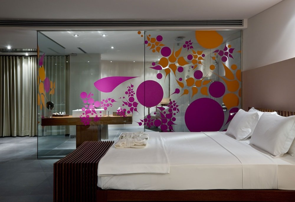 Kuum Hotel & Spa Image 47
