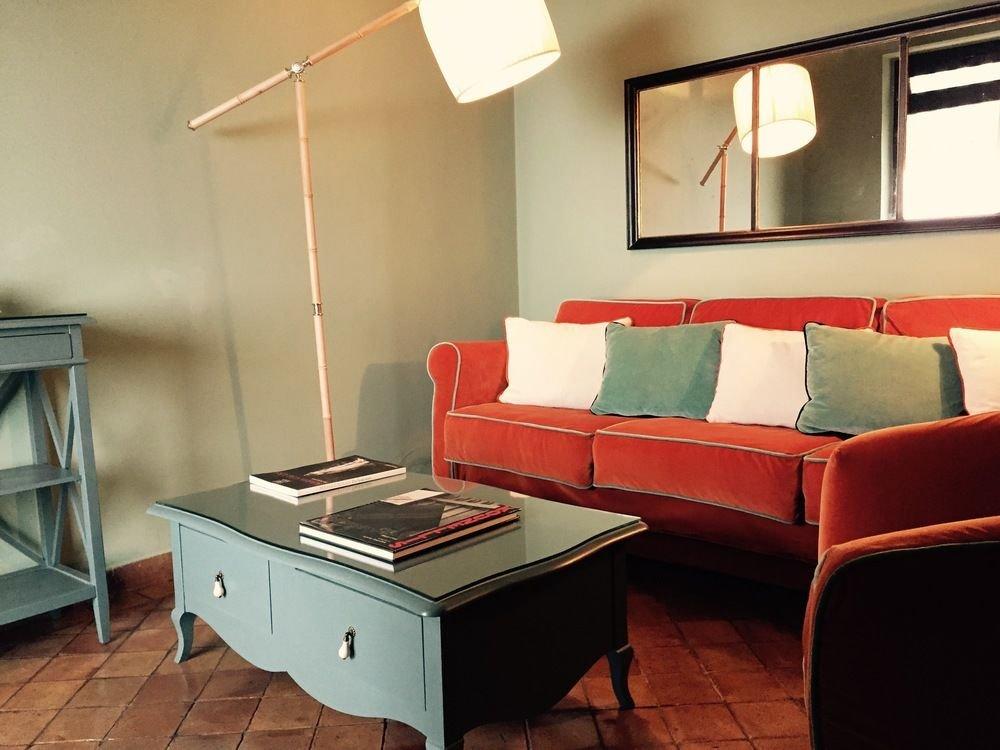 Hotel Villa Ducale, Taormina Image 31