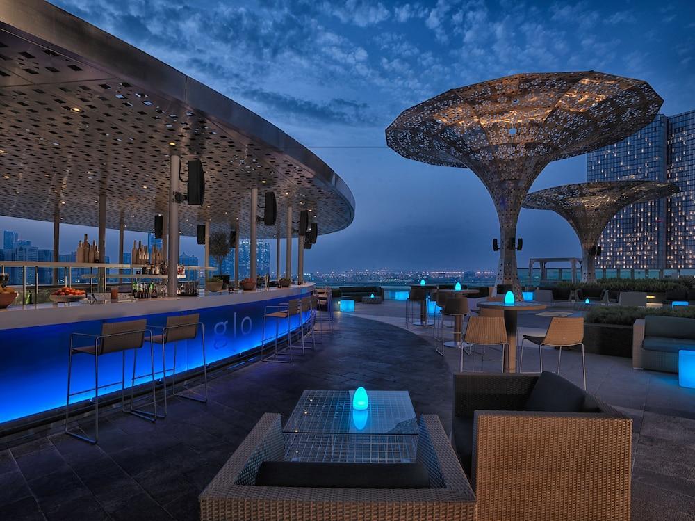 Rosewood Abu Dhabi Image 3
