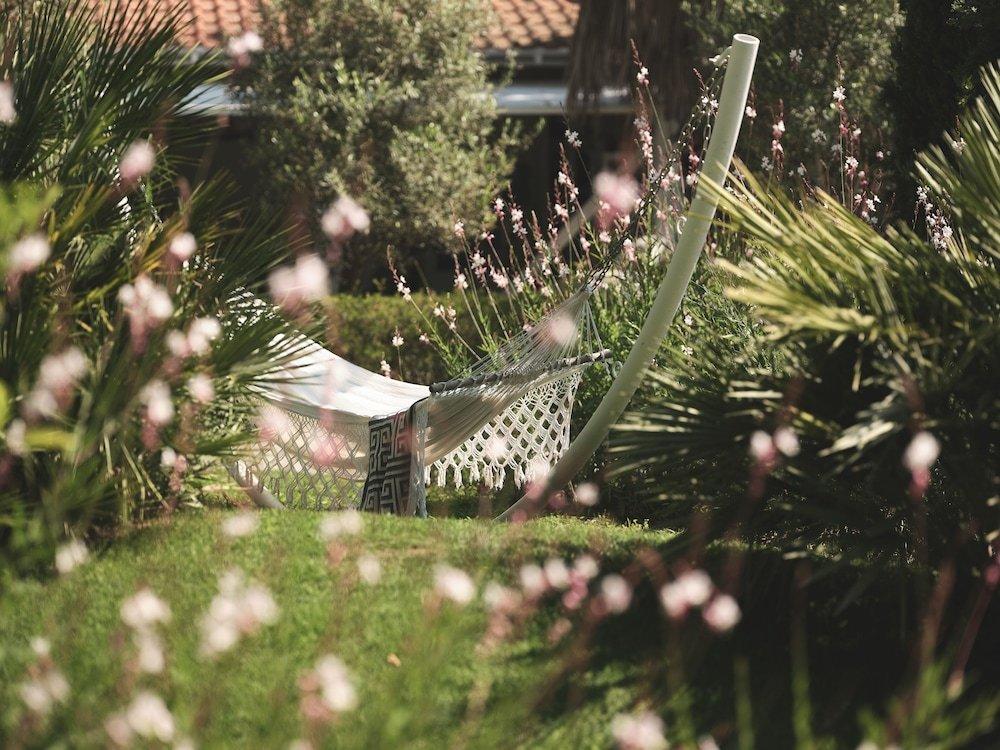 Ekies All Senses Resort Image 47