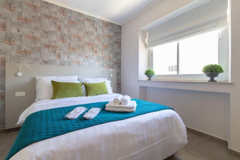 Dem Hotel Jerusalem Image 0
