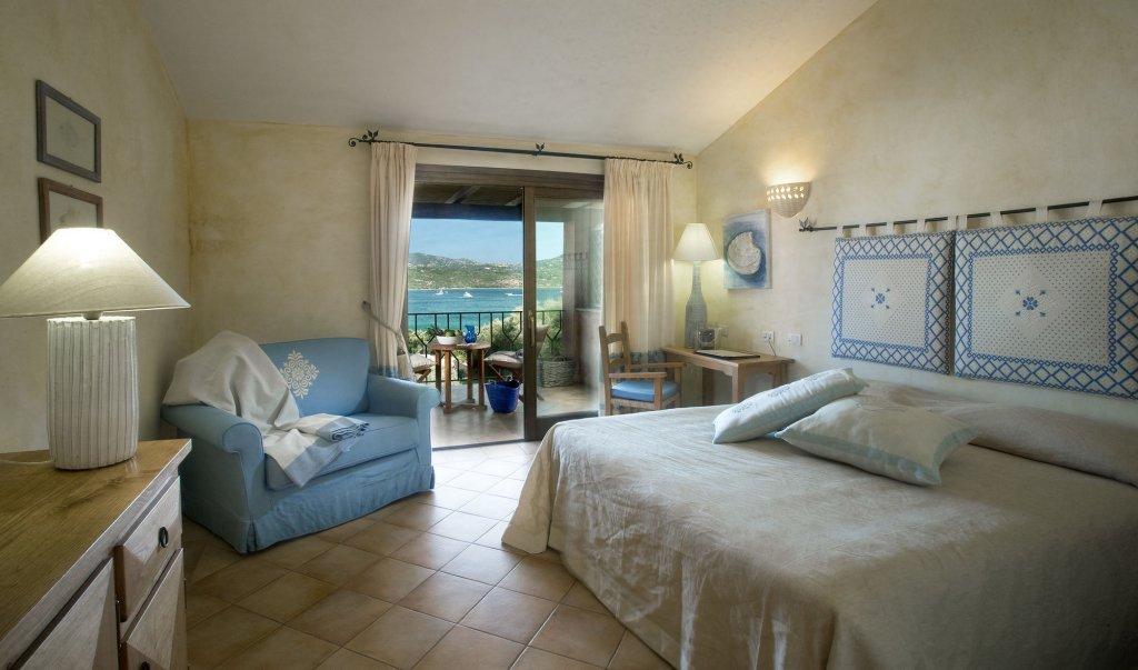 Villa Del Golfo Lifestyle Resort, Cannigione Image 7