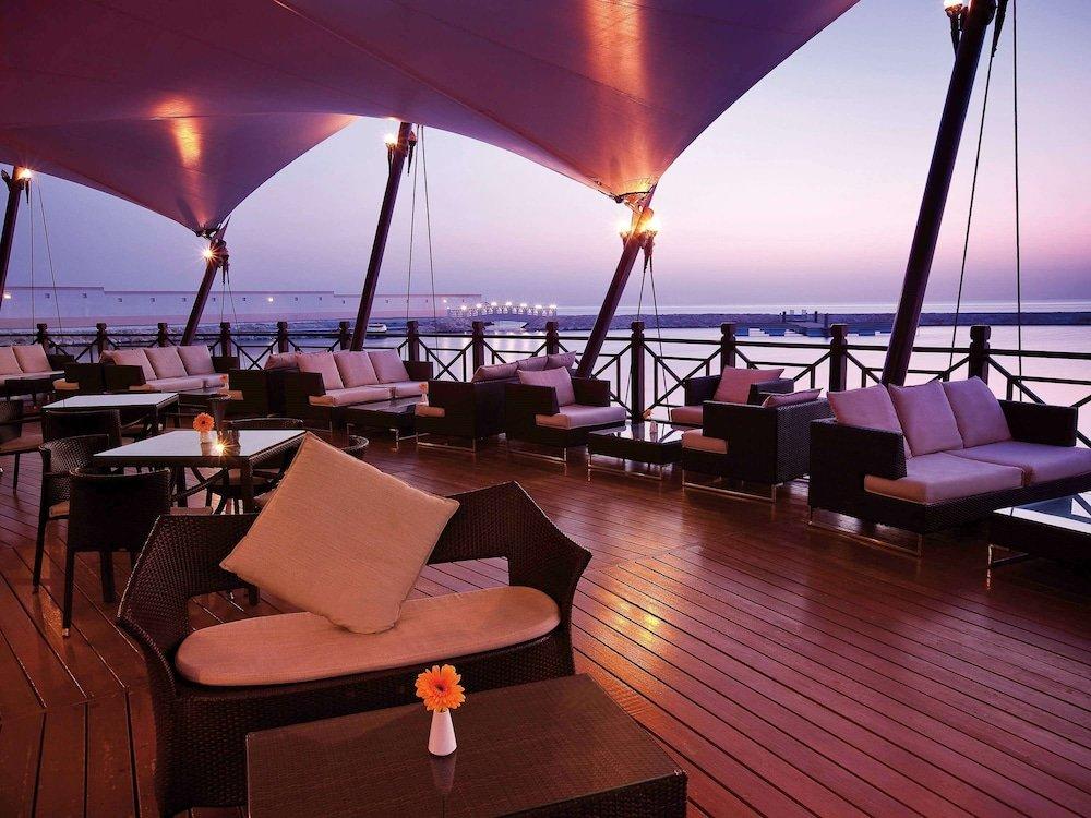Mövenpick Beach Resort, Al Khobar Image 42
