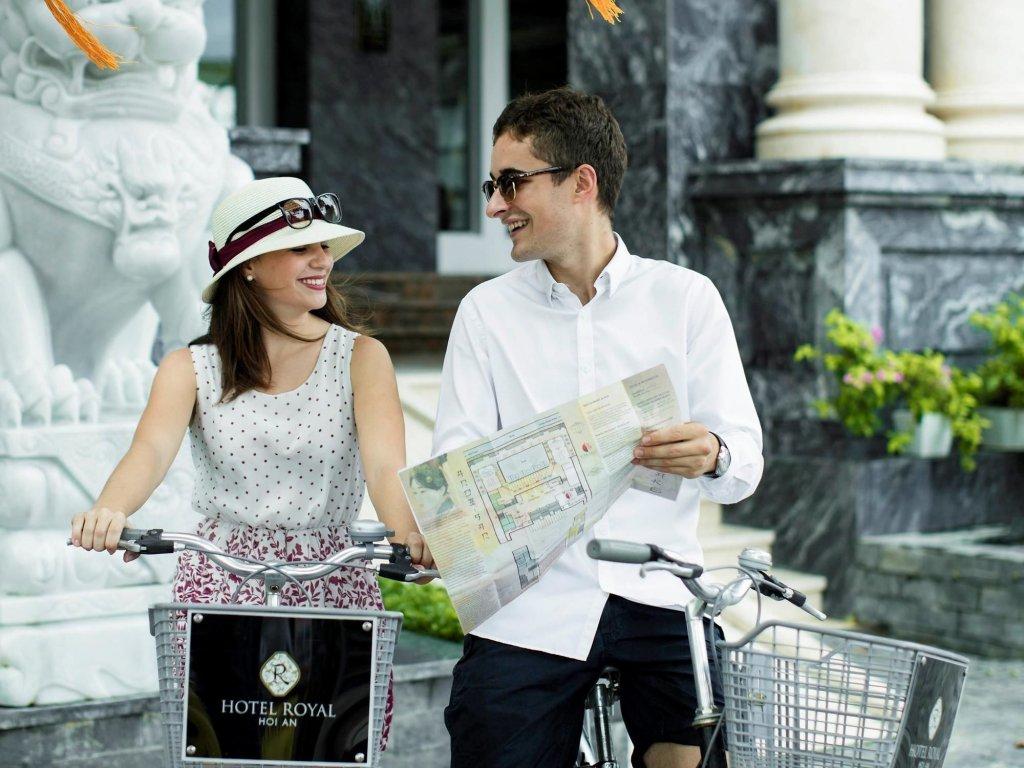 Hotel Royal Hoi An - Mgallery Image 25