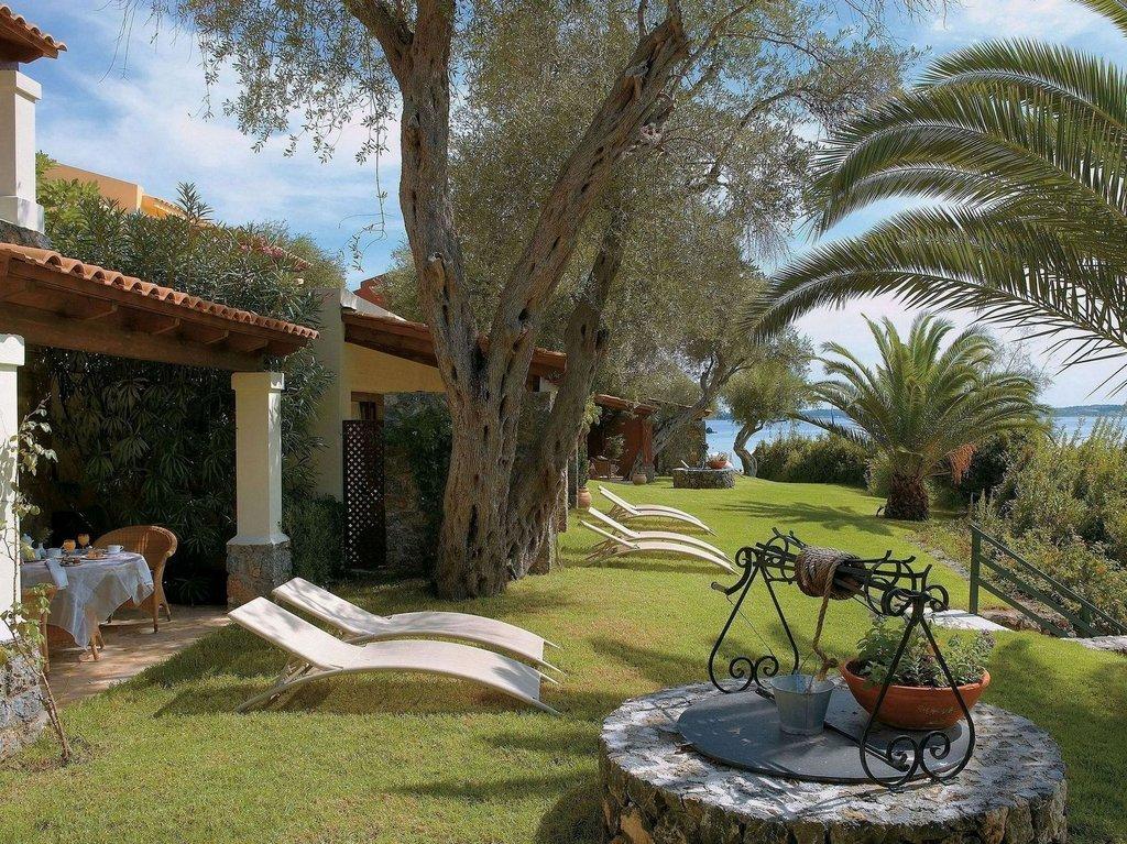 Corfu Imperial, Grecotel Exclusive Resort Image 37