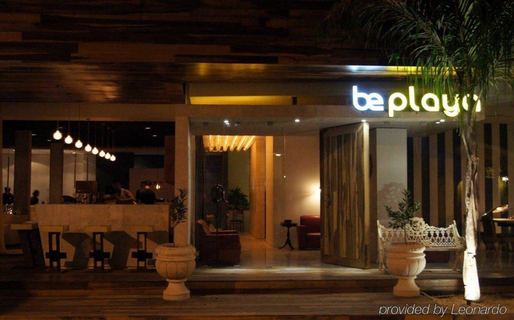 Be Playa Hotel, Playa Del Carmen Image 30