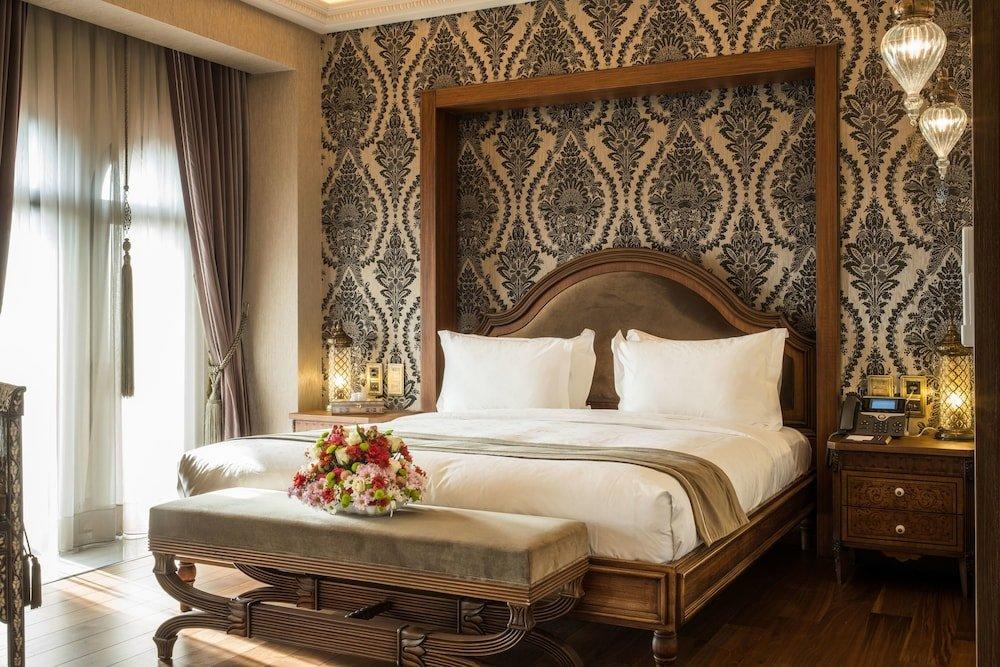 Ajwa Hotel Sultanahmet Image 1