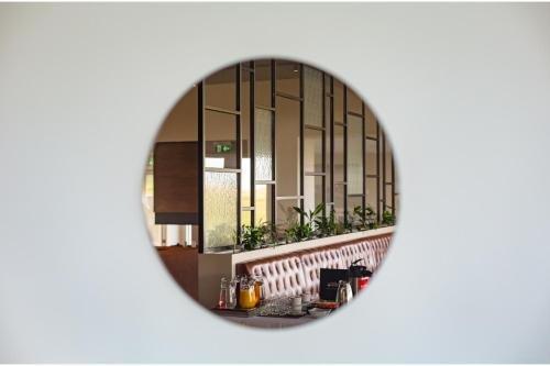 Umi Hotel Image 30