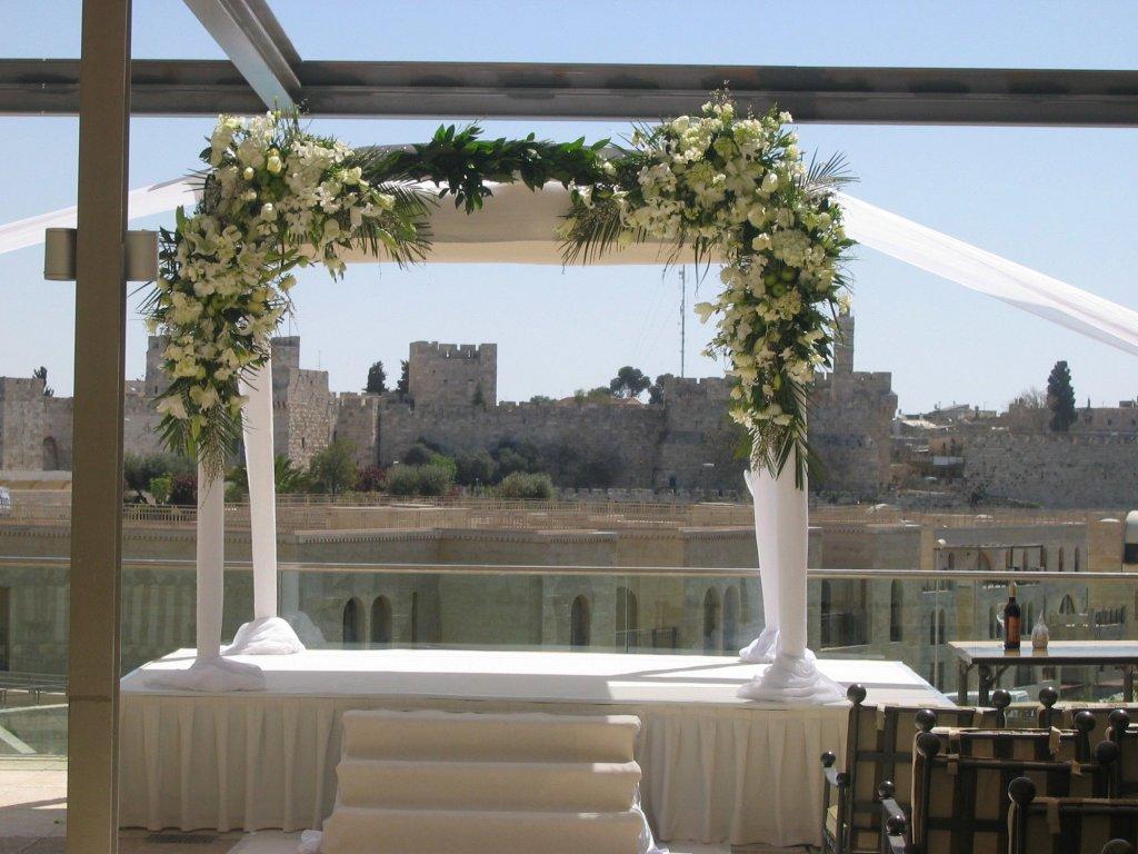 The David Citadel Hotel, Jerusalem Image 18