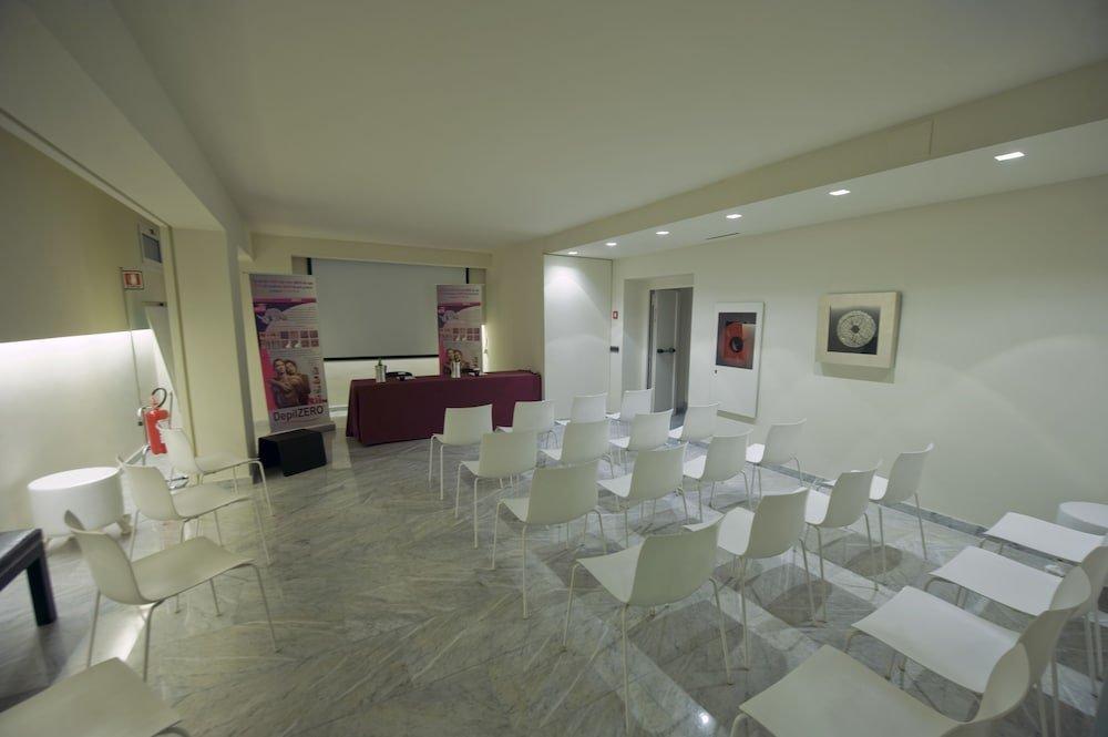 Romano House, Catania Image 8