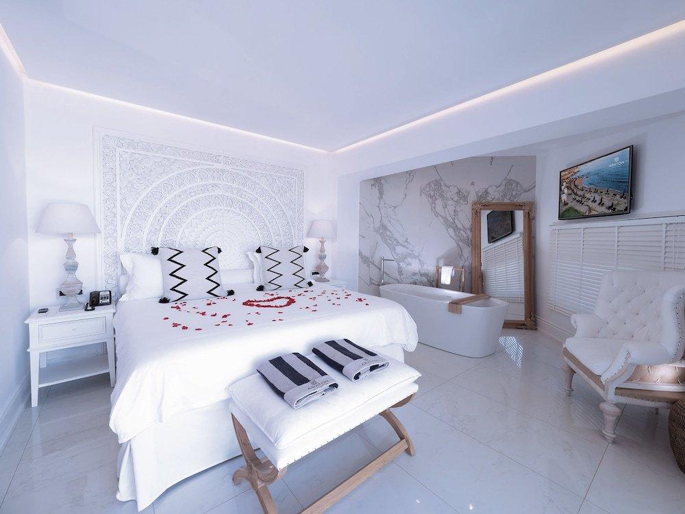 Abaton Island Resort & Spa Image 33