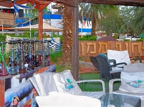 Red Sea Hotel, Eilat Image 42