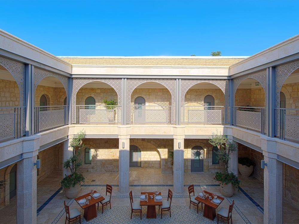 Sephardic House, Jerusalem Image 3