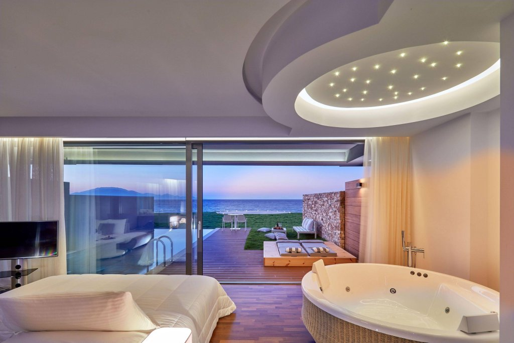Lesante Blu- The Leading Hotels Of The World Image 30