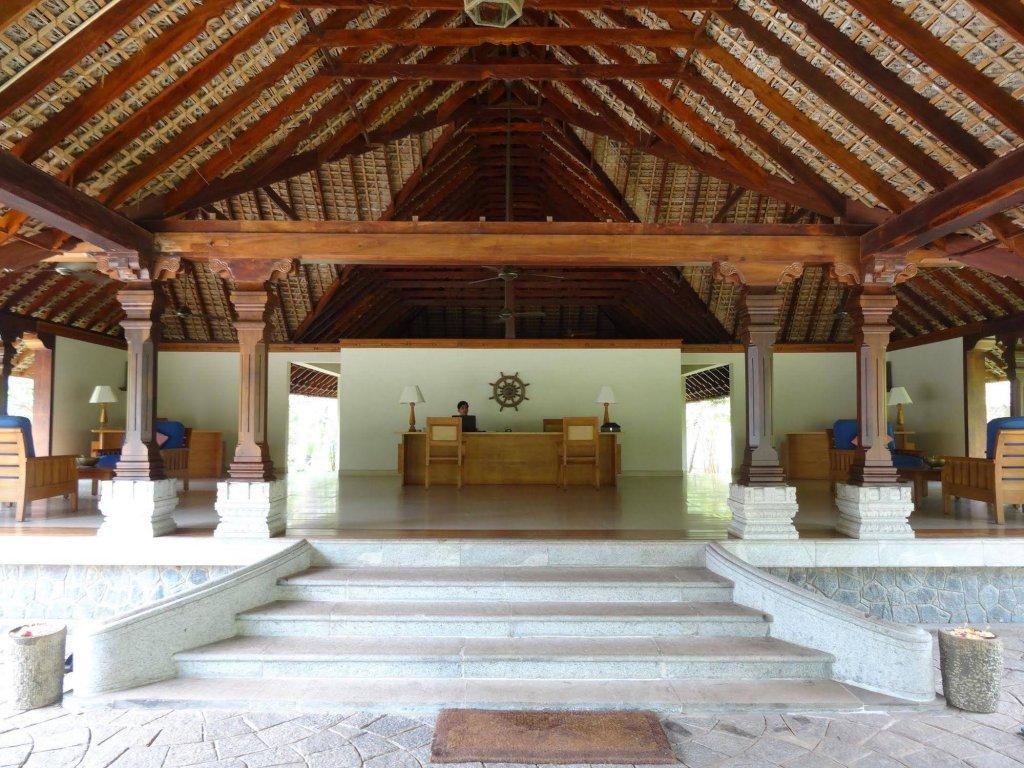 Neeleshwar Hermitage Image 6