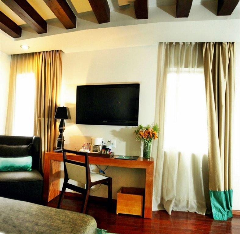 Hotel Edelmira, Guanajuato Image 79