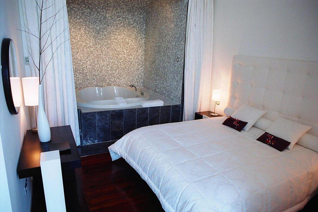 Farol Hotel Image 35