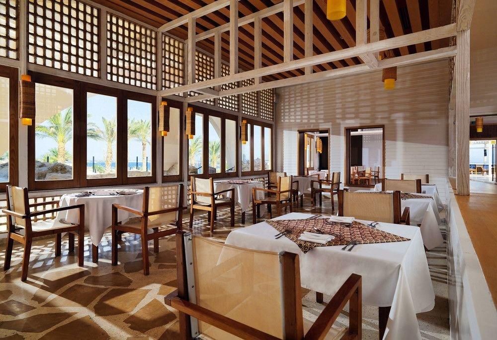 Le Meridien Dahab Resort Image 26
