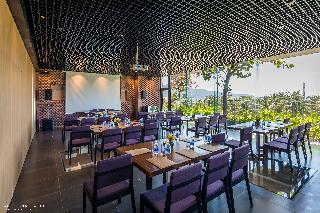Chicland Danang  Beach Hotel Image 24