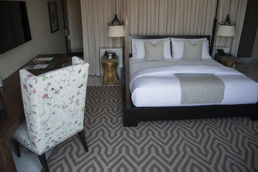Hotel Matilda, San Miguel De Allende Image 48