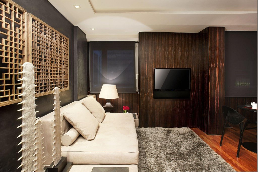 Claris Hotel & Spa, Barcelona Image 5