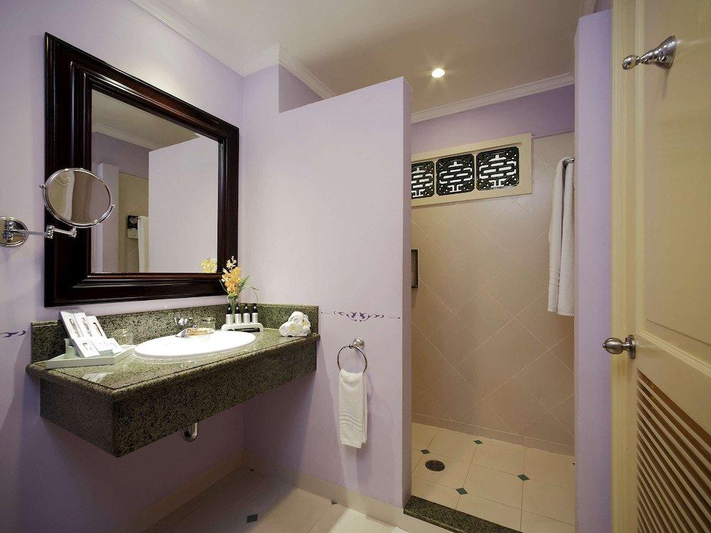 La Veranda Resort Phu Quoc - Mgallery Image 28