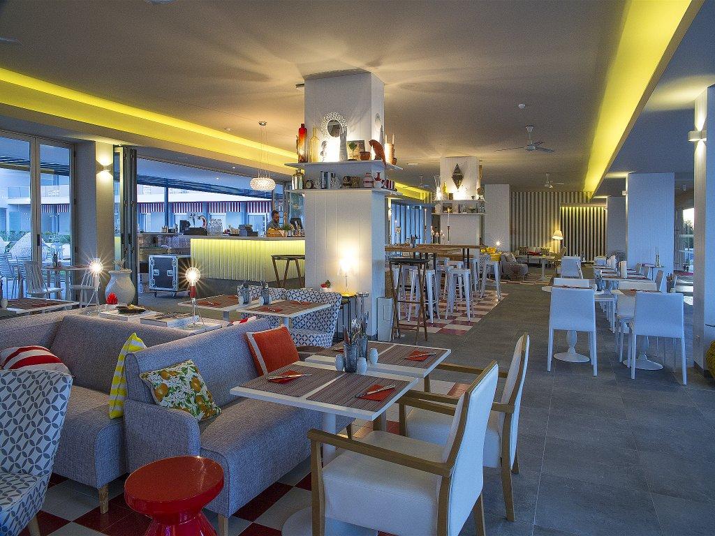 Pestana Alvor South Beach All-suite Hotel Image 15
